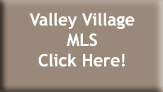Valley Village MLS